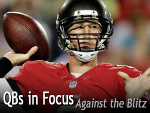 QBs-in-focus-blitz
