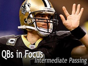QBs-in-focus-int