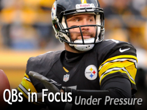 QBs-in-focus-pressure