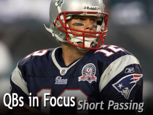 QBs-in-focus-short