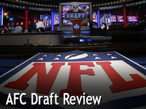 afc-draft-review