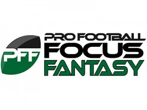 PFF Logo 400x300