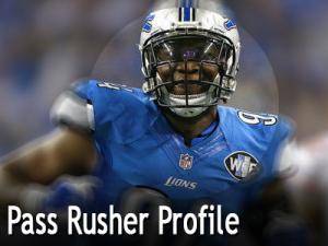 PR-Profile-ansah