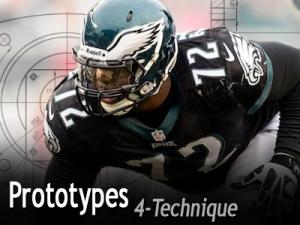 prototypes-4tech