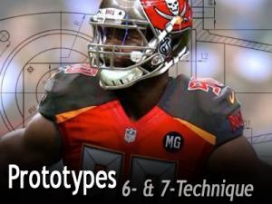 prototypes-67tech