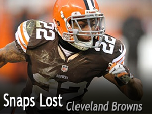 snaps-lost-CLE