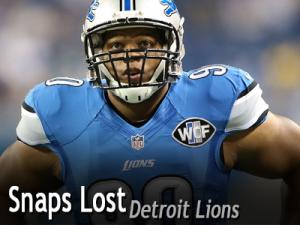 snaps-lost-DET