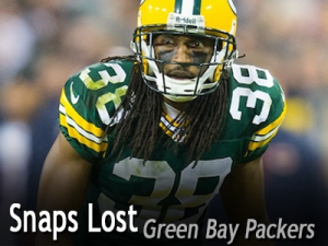snaps-lost-GB