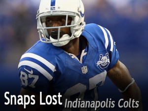 snaps-lost-IND