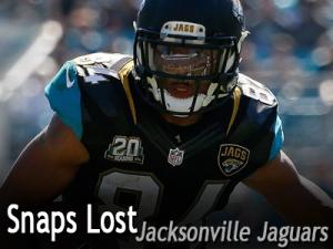 snaps-lost-JAX