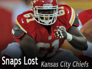 snaps-lost-KC