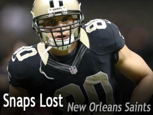 snaps-lost-NO