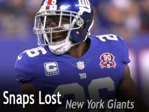 snaps-lost-NYG