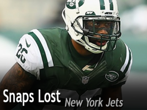 snaps-lost-NYJ