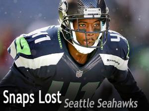 snaps-lost-SEA