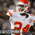 Specialist-Week-GvV