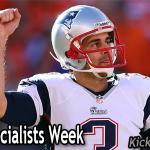 Specialist-Week-K