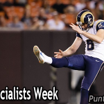 Specialist-Week-P