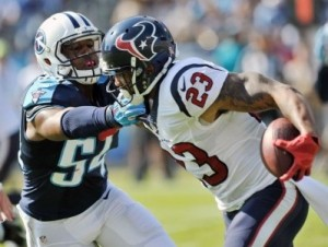 arian-foster-avery-williamson-nfl-houston-texans-tennessee-titans1-850x560-e1414633141531