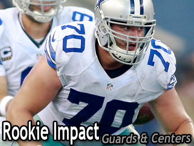 rookie-impact-G-C