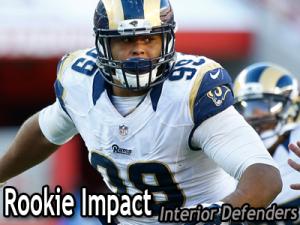 rookie-impact-ID