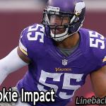 rookie-impact-LB