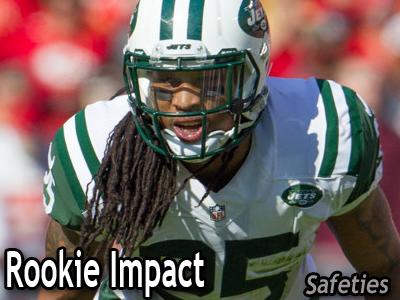 rookie-impact-S