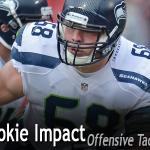 rookie-impact-ot