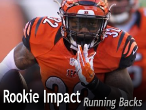rookie-impact-rb