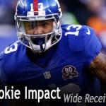 rookie-impact-wr-300x225
