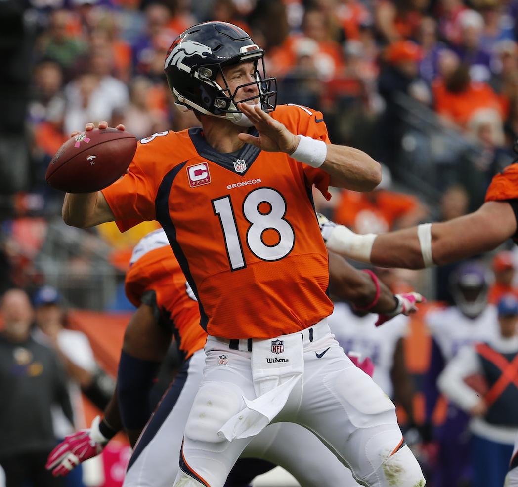 Reasons for Peyton Mannings decline PFF News Analysis Pro
