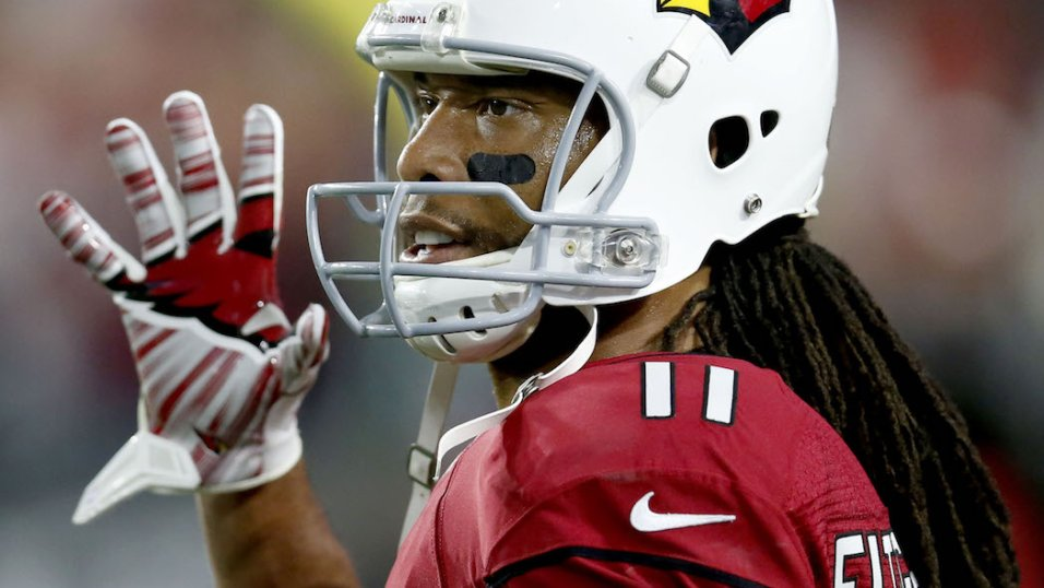 Fitzgerald cardinals packers betting betting odds explained 11/22