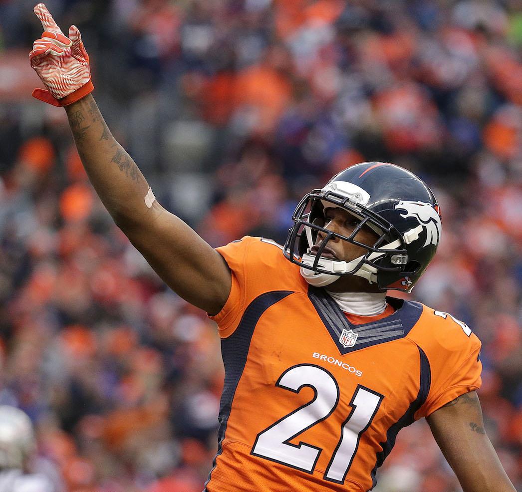 2016 season preview: Denver Broncos   NFL News, Rankings and ...