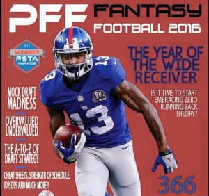 Draft Guide Cover