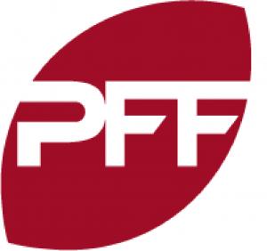 PFF-fantasy_logo