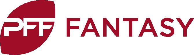 PFF fantasy football tools