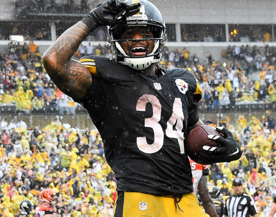 60a2f3a881d 2017 Free Agency Preview  Pittsburgh Steelers