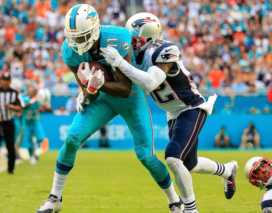 Fantasy options to target on the waiver wire for Week 3 | Fantasy ...