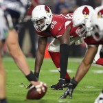 Cardinals DE Chandler Jones