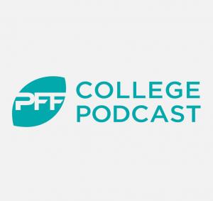 pff-college-podcast-logo-copy