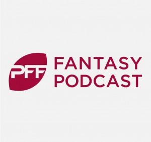 pff-fantasy-podcast-logo