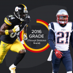 Antonio Brown v. Malcolm Butler