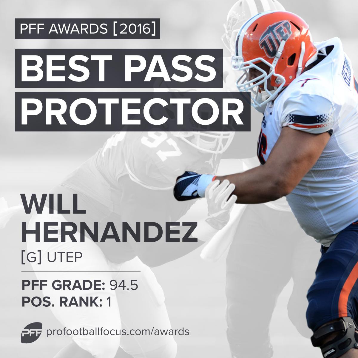 hernandez_best-pass-protector