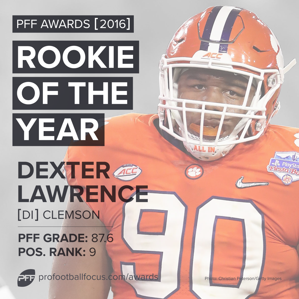 lawrence_rookie-of-the-year