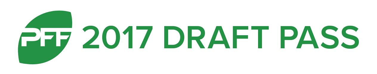 NFL draft guide