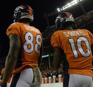 (Aaron Ontiveroz/The Denver Post via Getty Images)