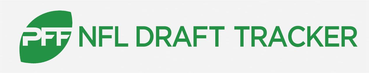draft-logo-Recovered