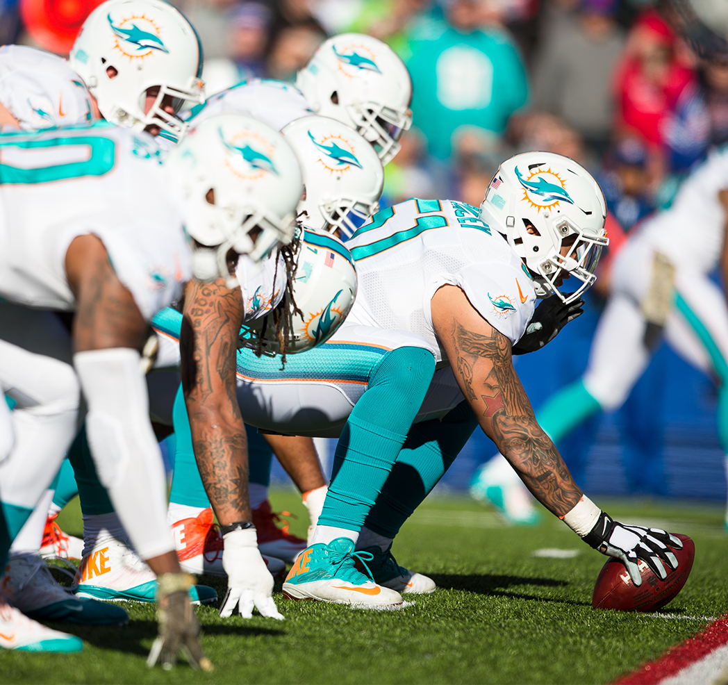 Mike Pouncey could open camp on PUP PFF News & Analysis