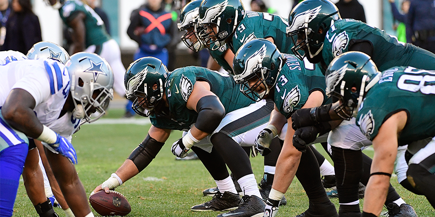Philadelphia-eagles-offensive-line-twitter