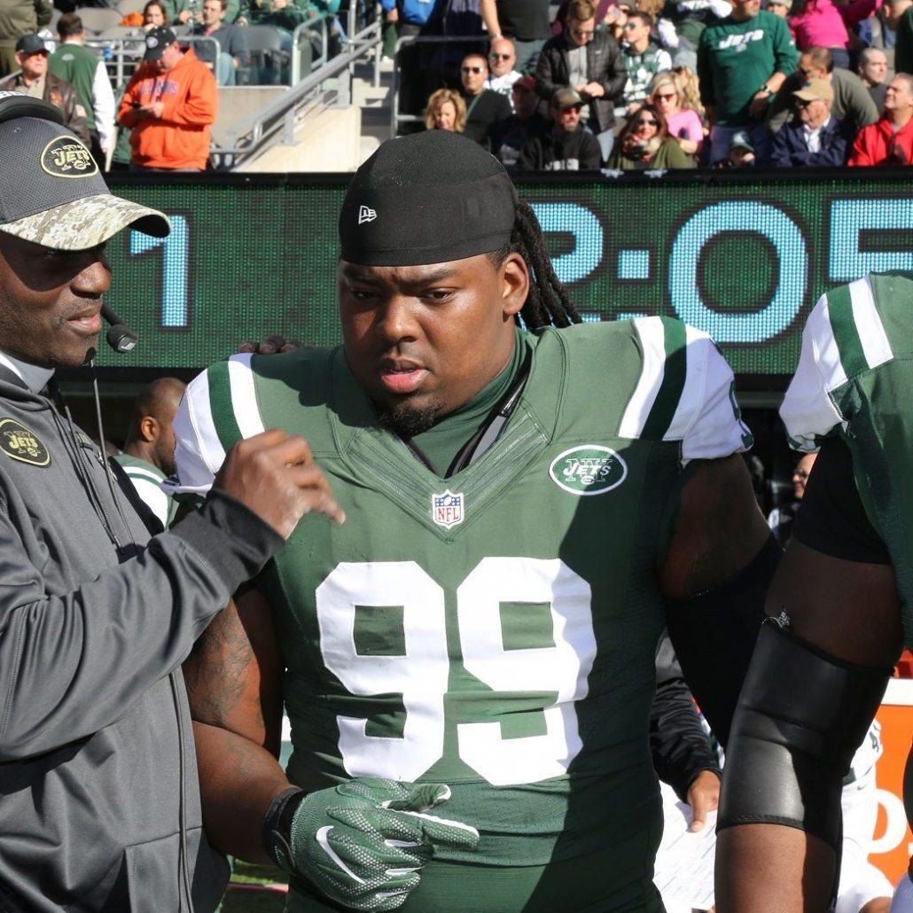 New York Jets | Bleacher Report